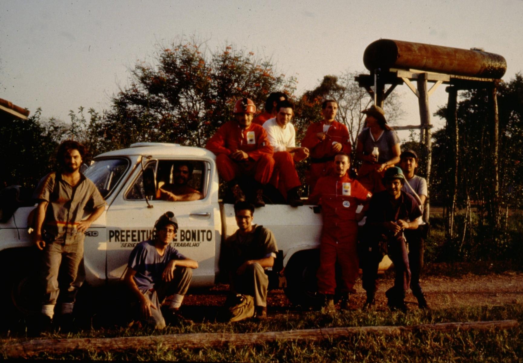 1995_Bonito_02