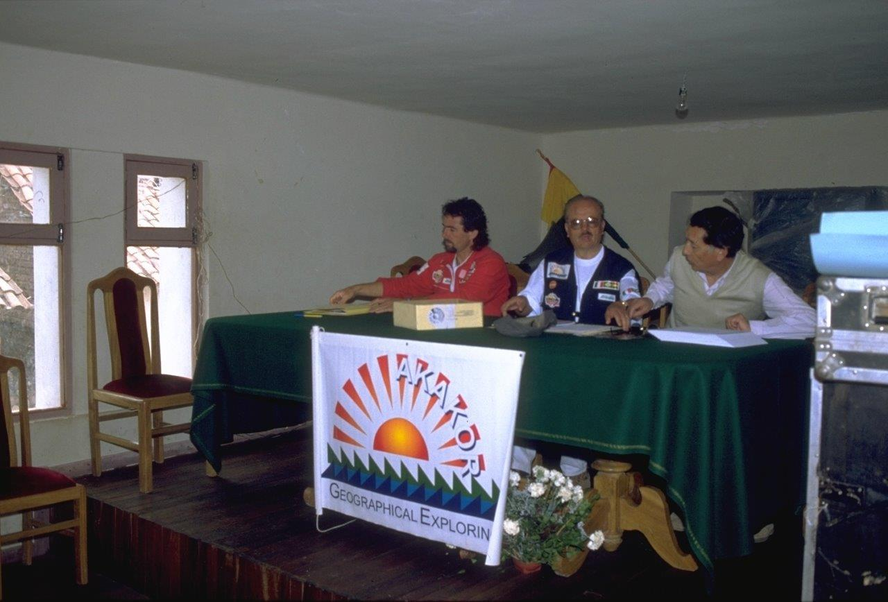 1999_Humajalanta_43