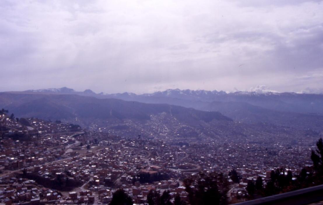 2000_Atahuallpa_05