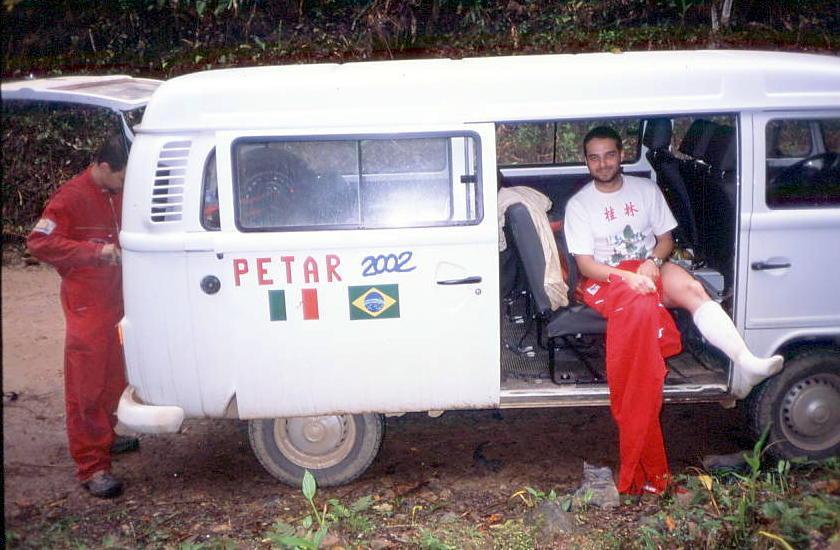 2002_Petar_42