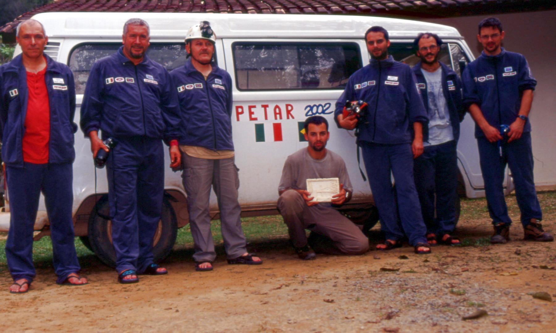 2002_Petar_55