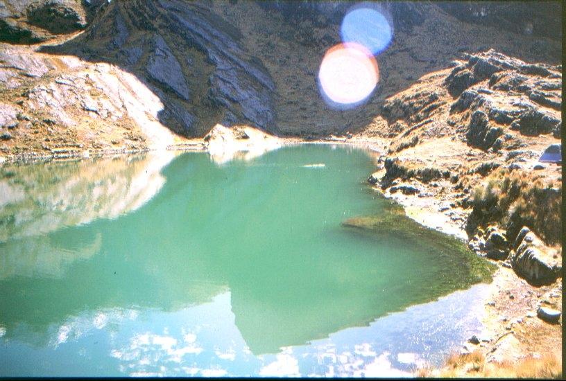 2002_Titicaca_01