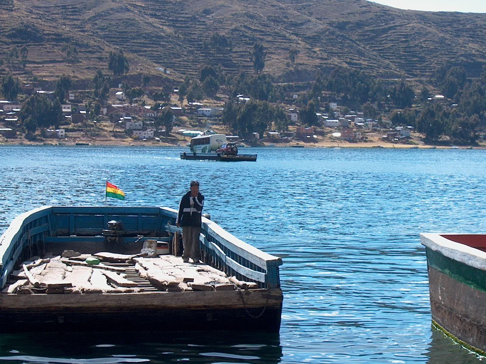 2002_Titicaca_02
