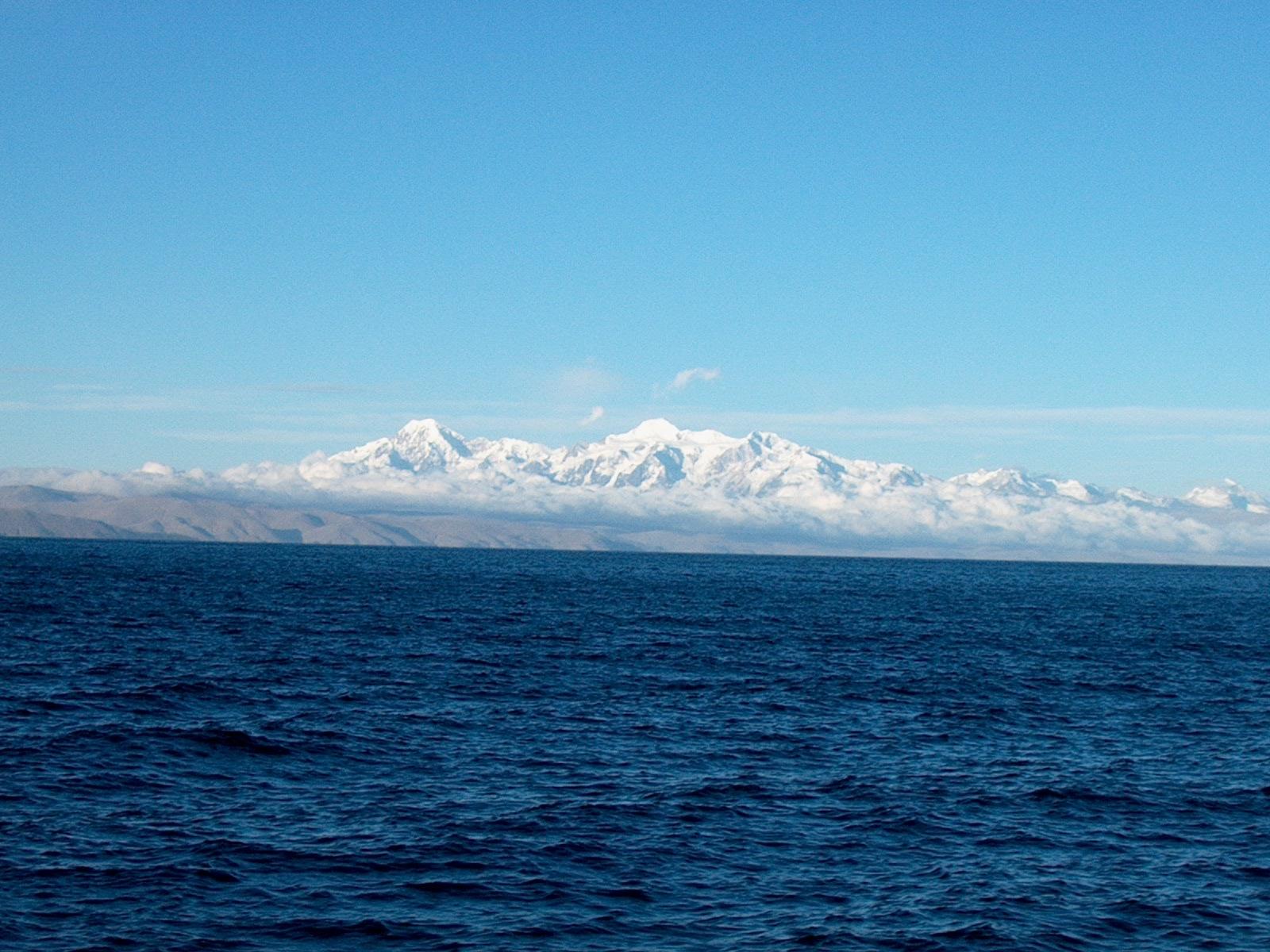 2002_Titicaca_03