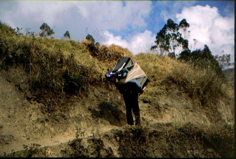 2002_Titicaca_04