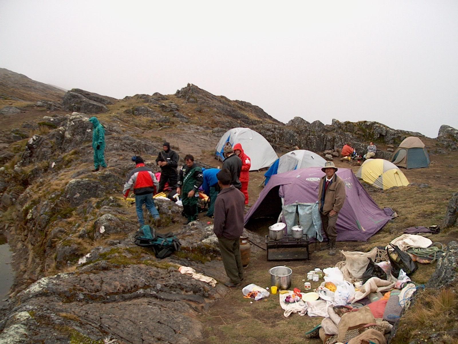 2002_Titicaca_05