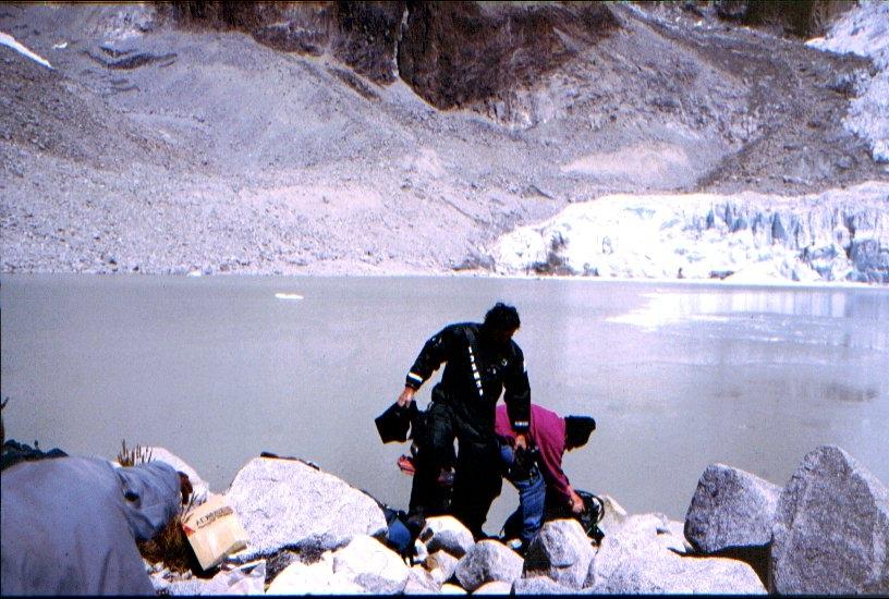 2002_Titicaca_06