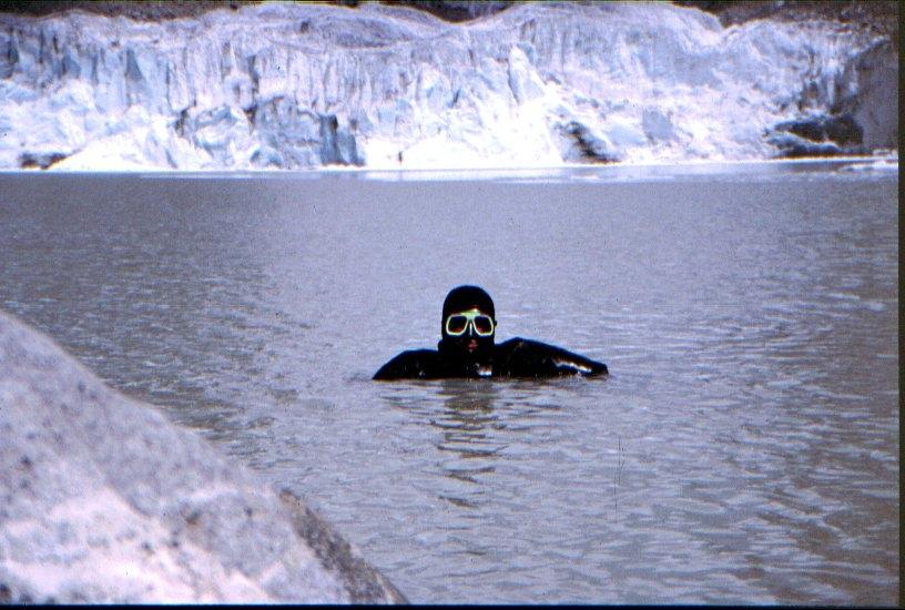 2002_Titicaca_07