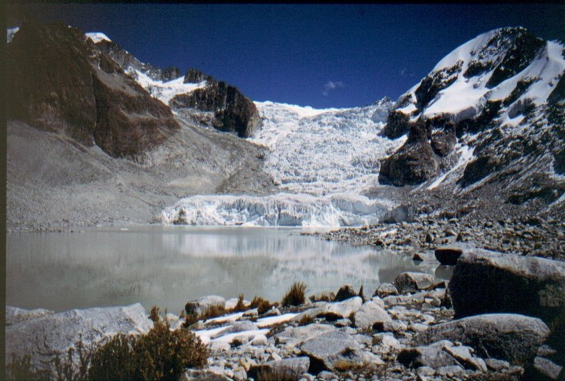 2002_Titicaca_08
