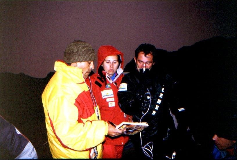 2002_Titicaca_09