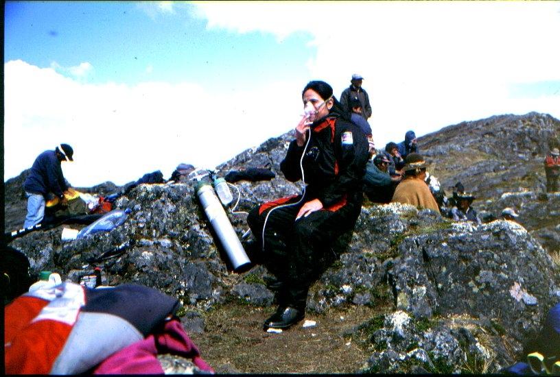 2002_Titicaca_11