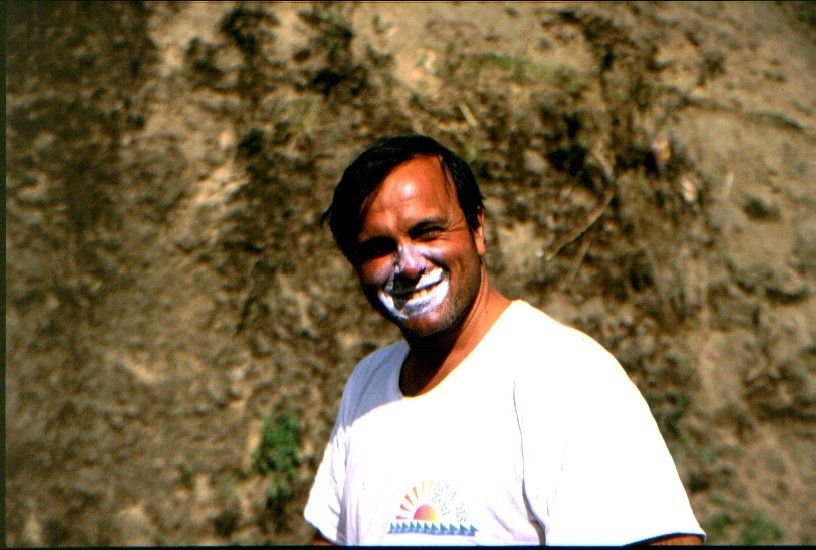 2002_Titicaca_12