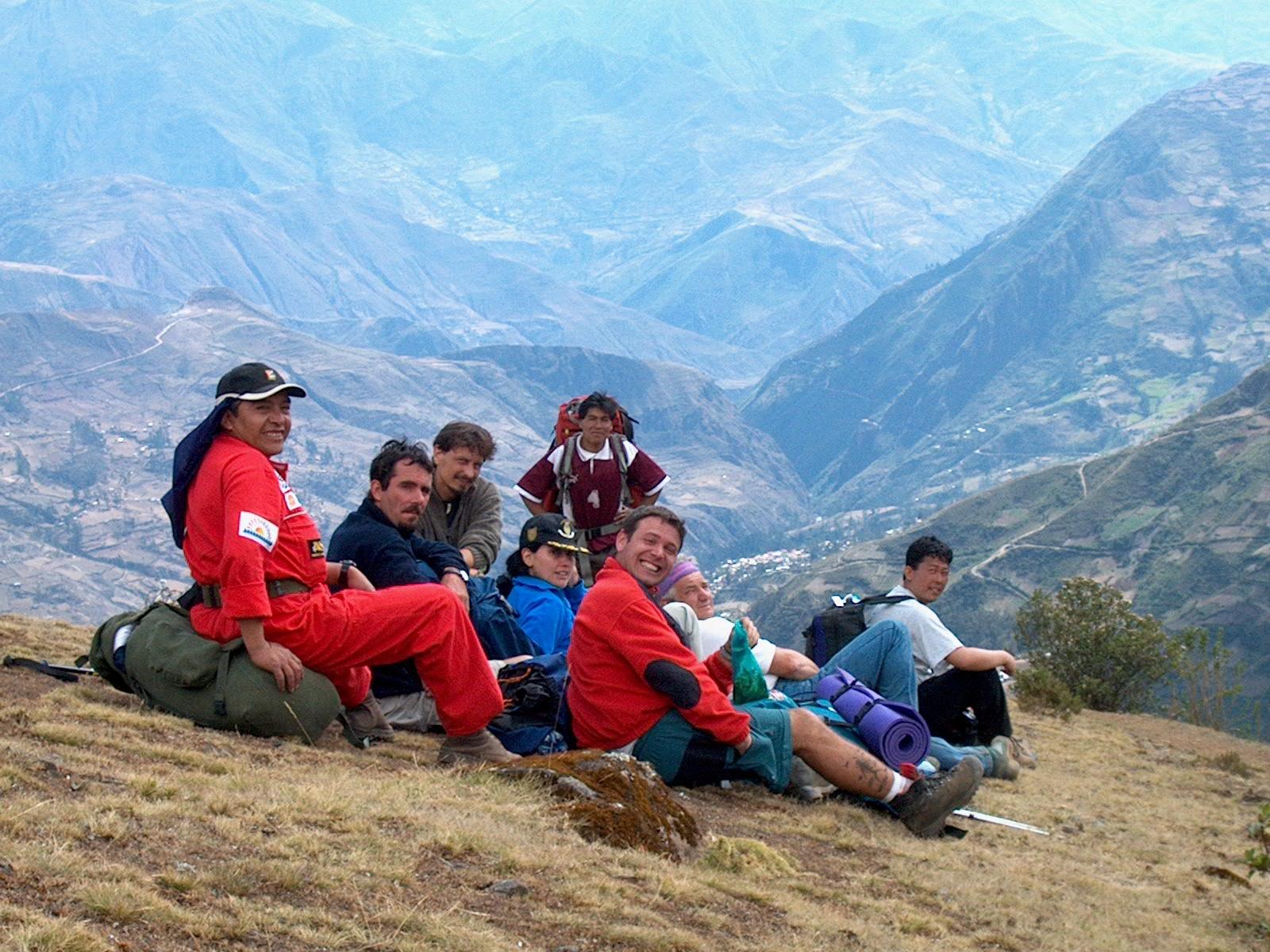 2002_Titicaca_13