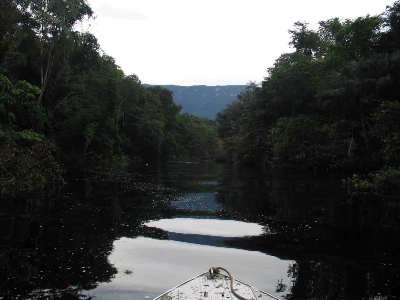 2005_Amazzonia_09