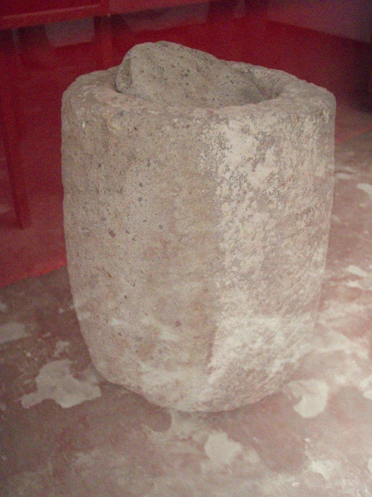 2007-Viracocha_17