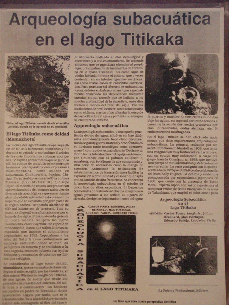2007-Viracocha_18