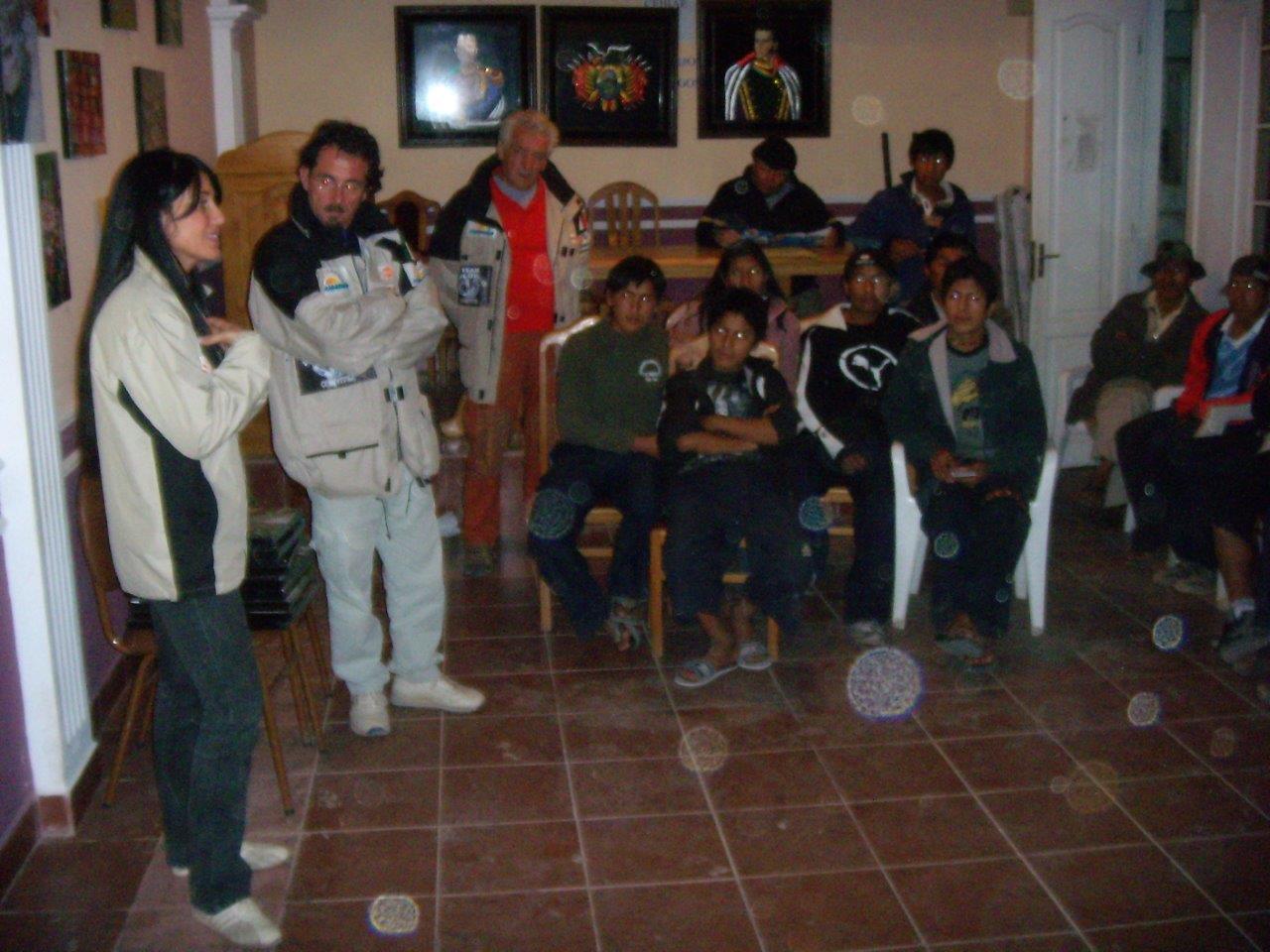 2008_Torotoro_03