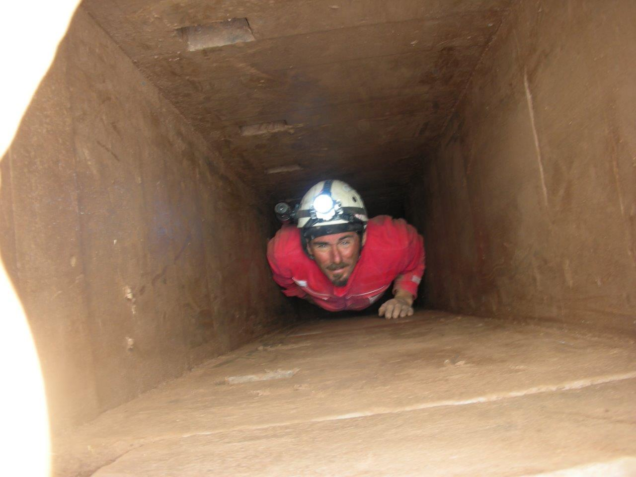 2008_Tunnel_Akapana_17