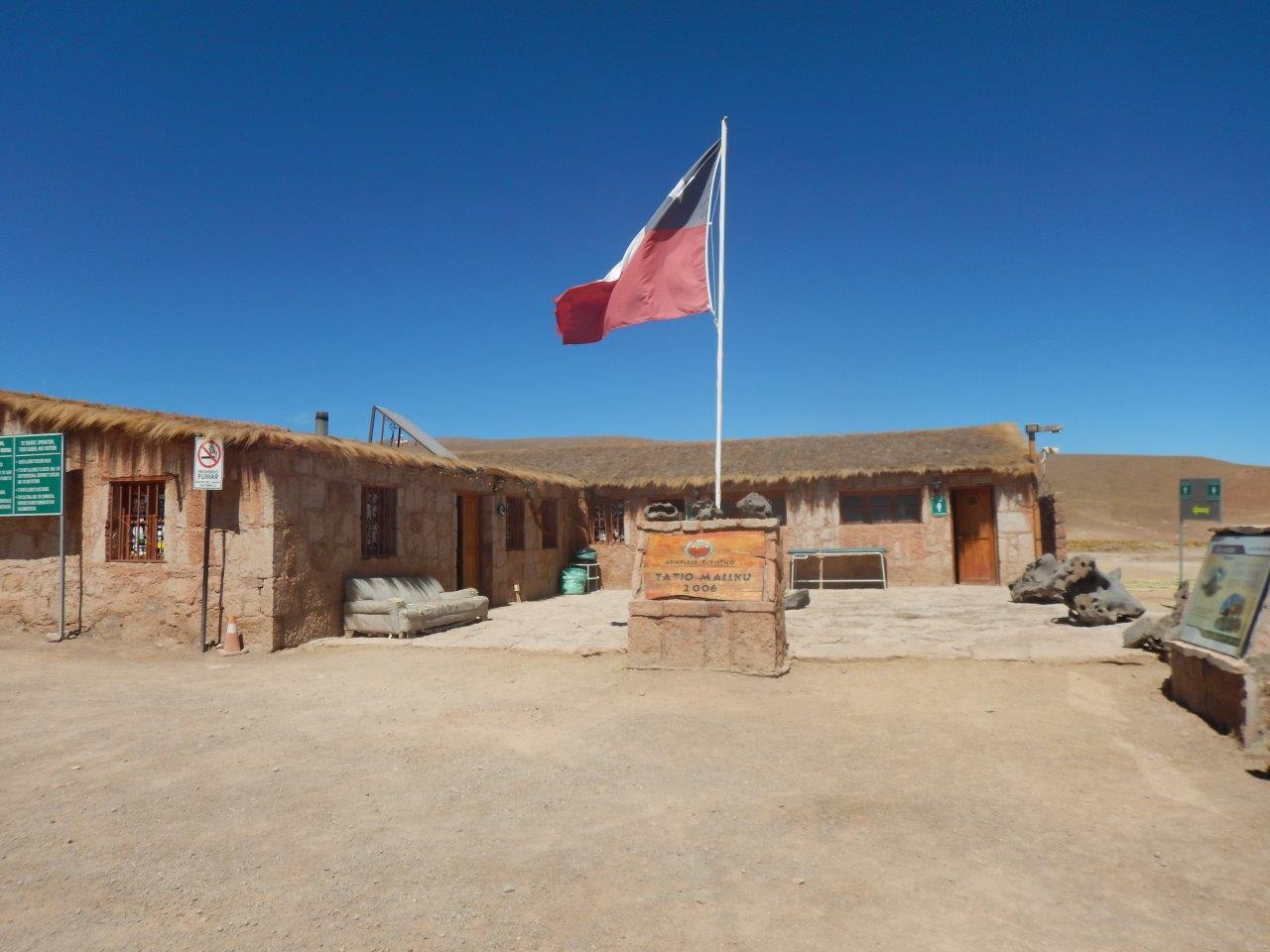 2017_Atacama-0