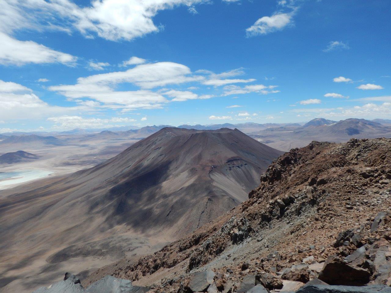 2017_Atacama-10