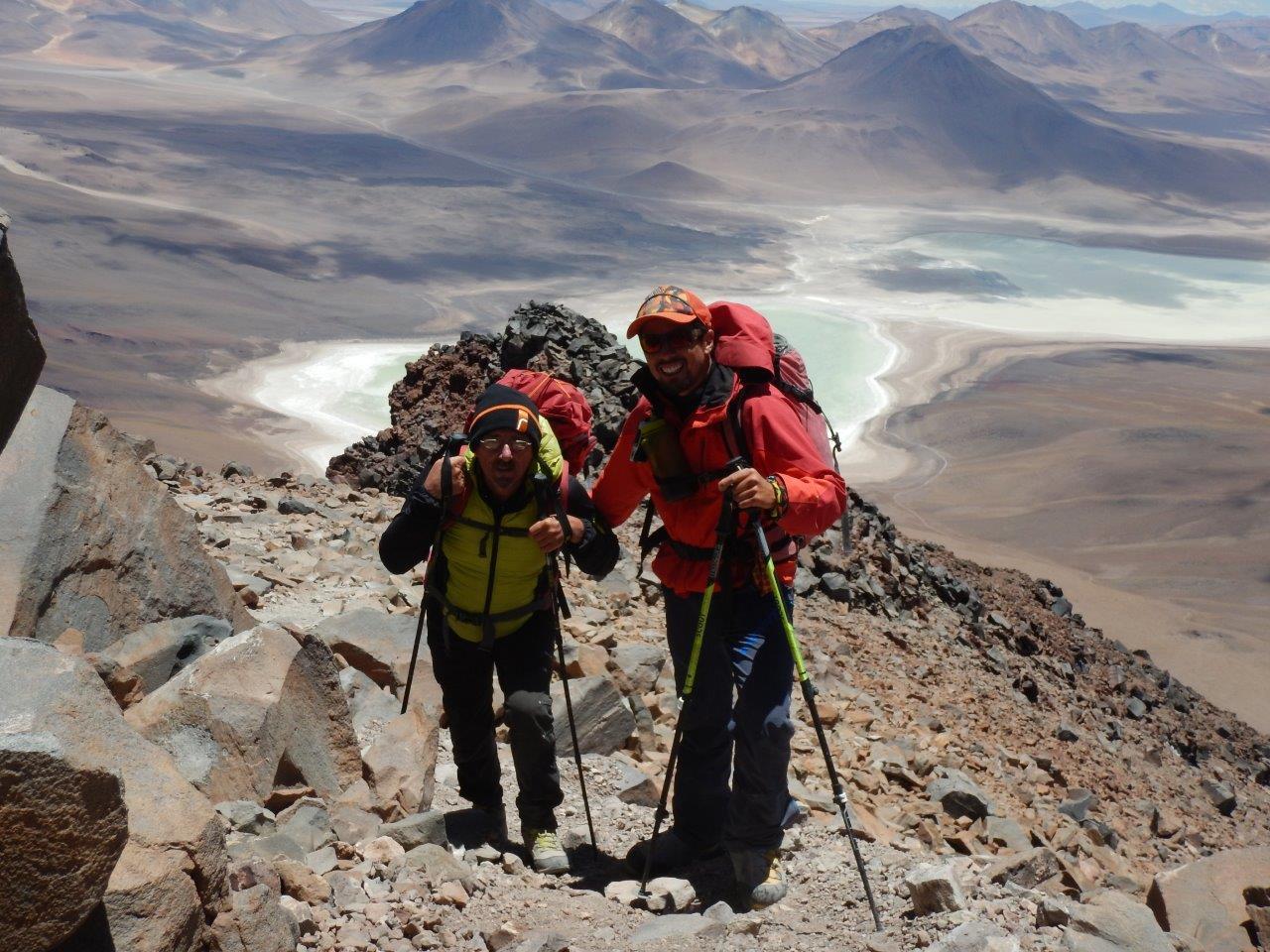 2017_Atacama-11