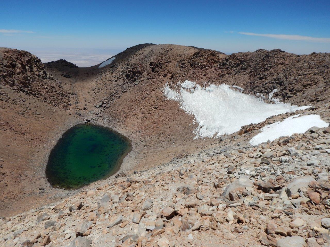 2017_Atacama-12