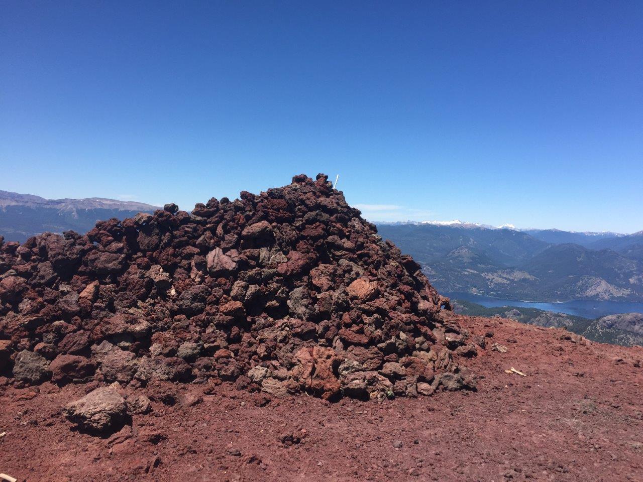 2017_Atacama-13