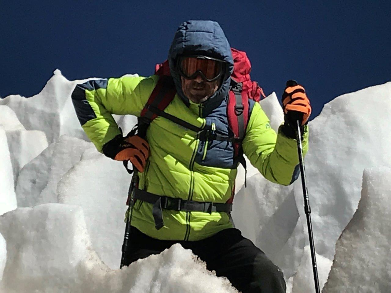 2017_Atacama-16