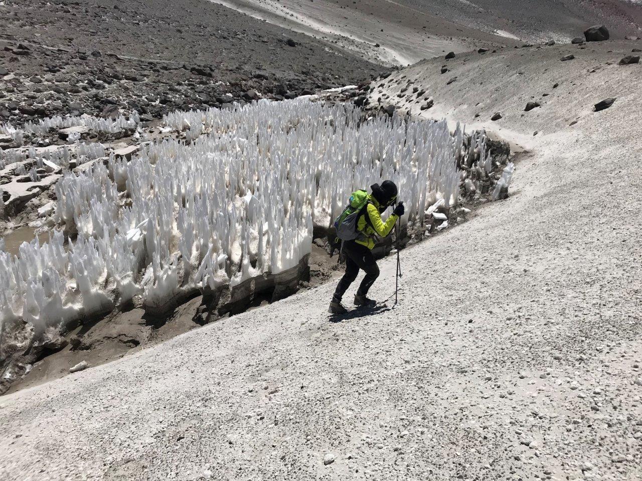 2017_Atacama-17