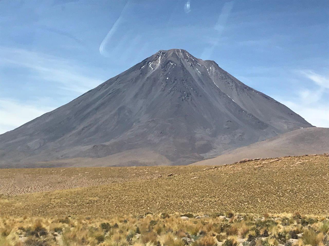 2017_Atacama-18
