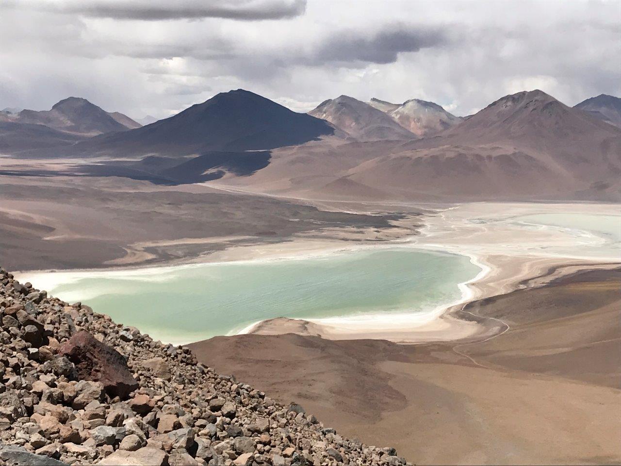 2017_Atacama-19