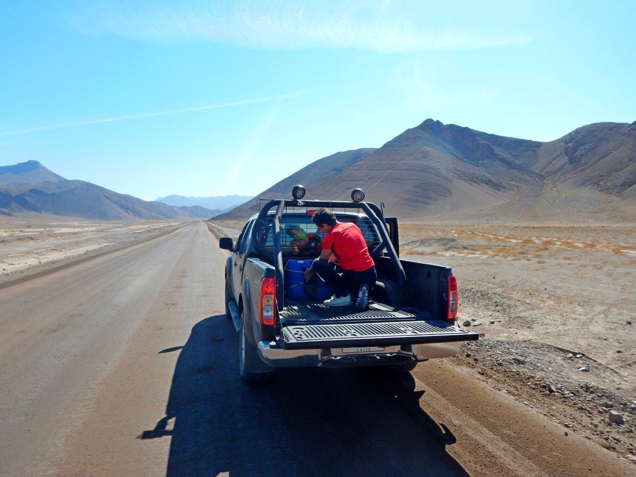2017_Atacama-2