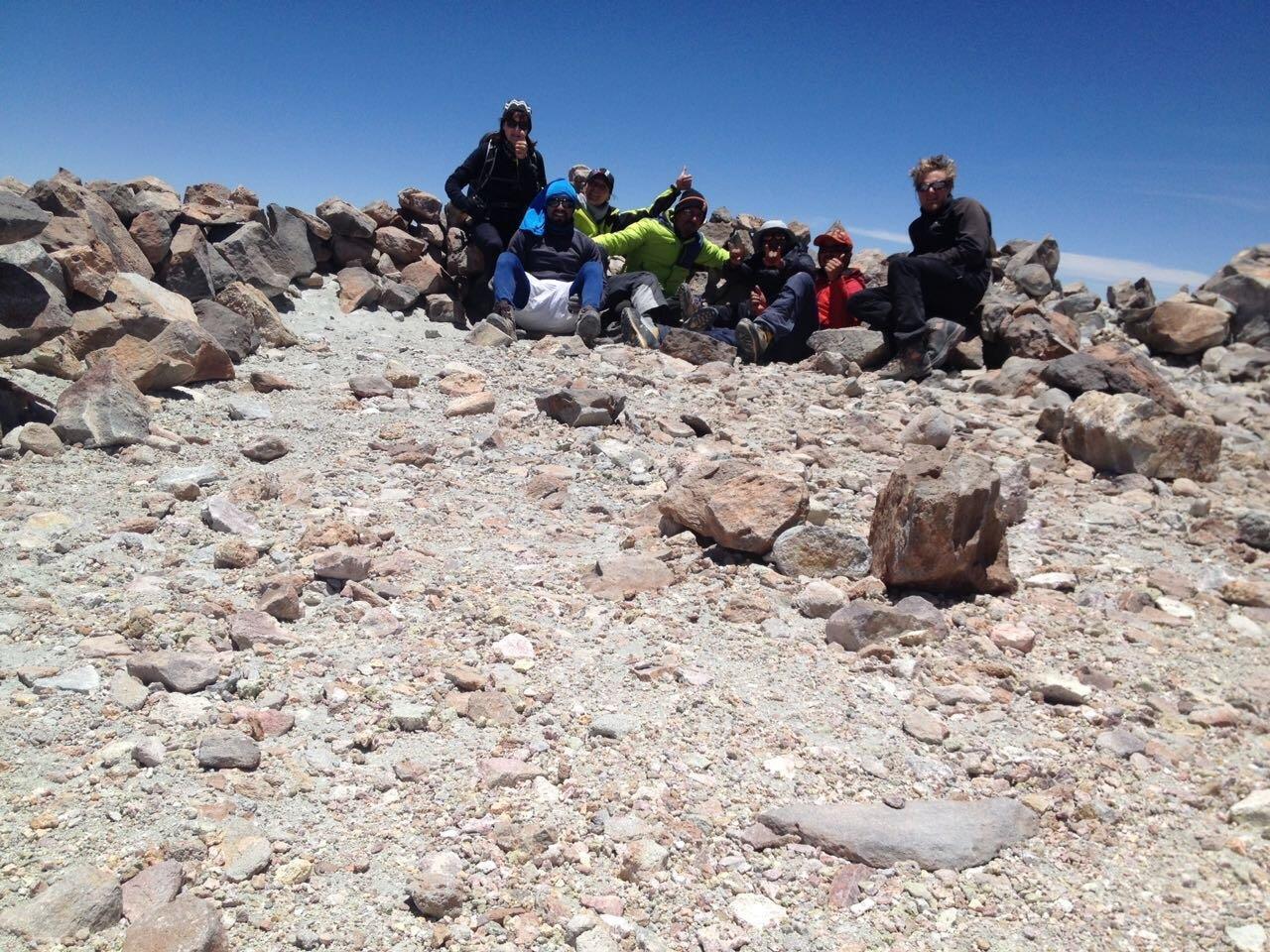 2017_Atacama-20
