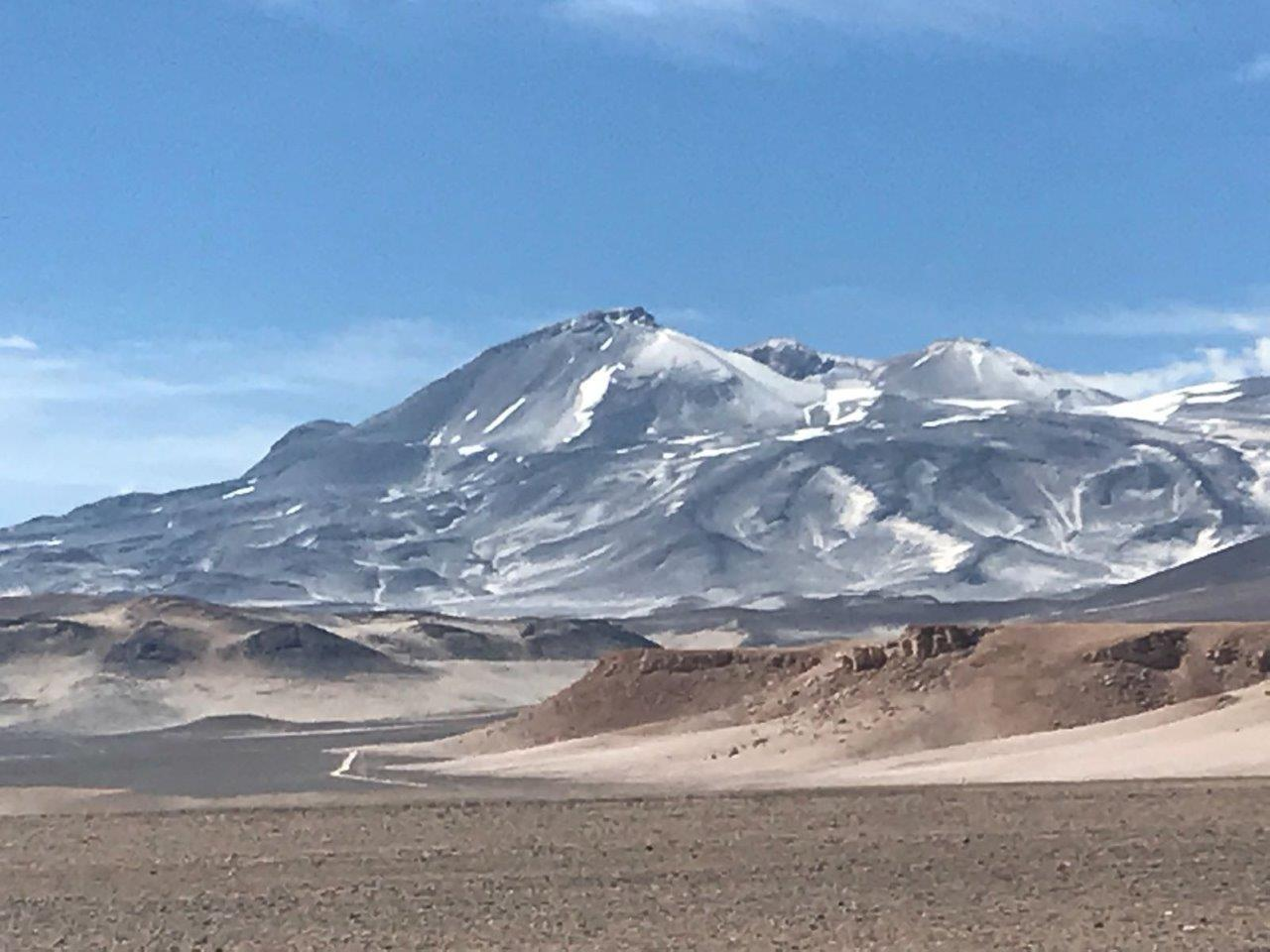 2017_Atacama-24