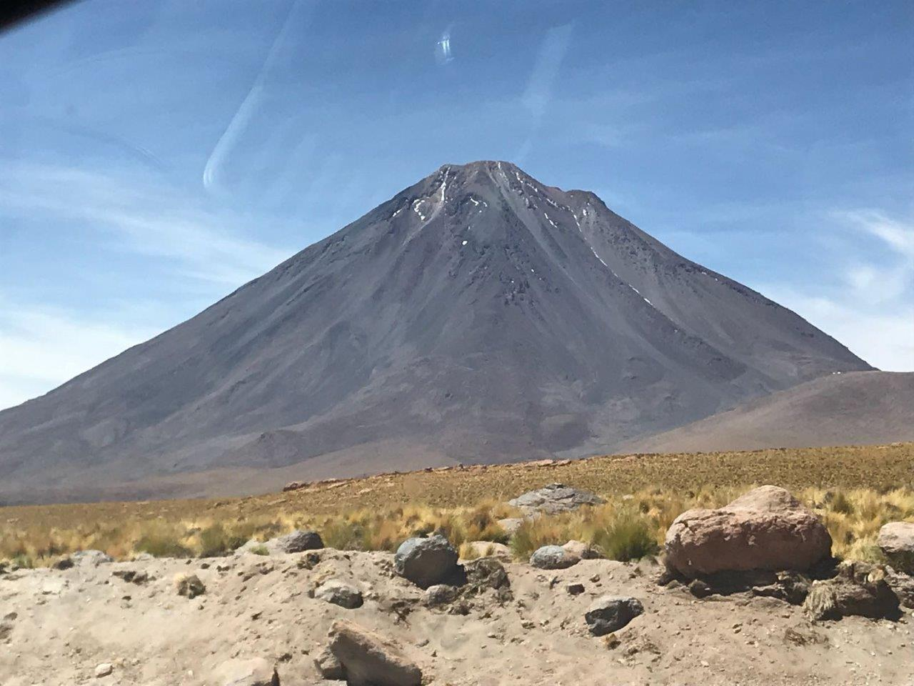 2017_Atacama-25