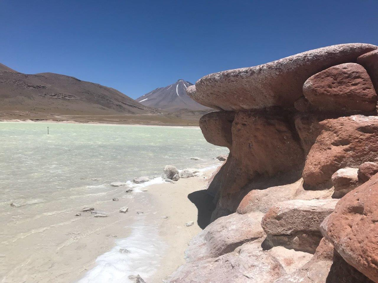 2017_Atacama-26