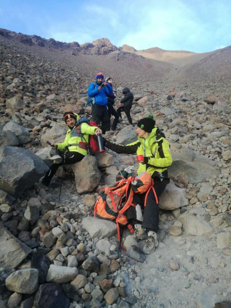 2017_Atacama-27