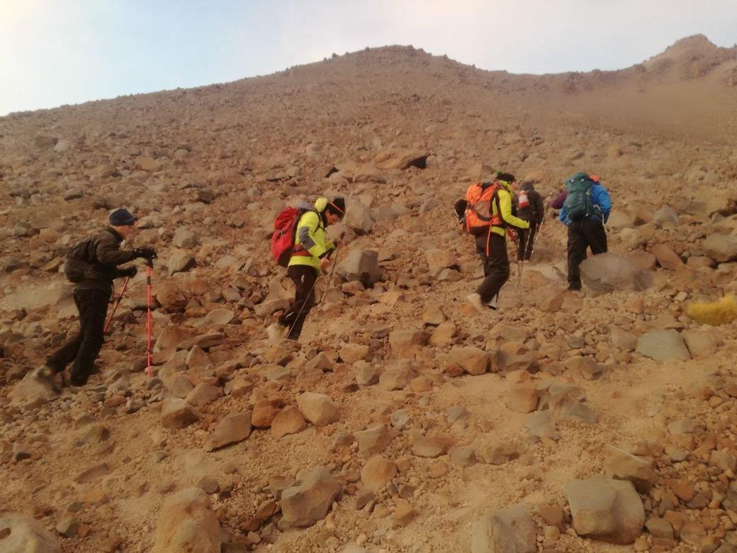 2017_Atacama-29
