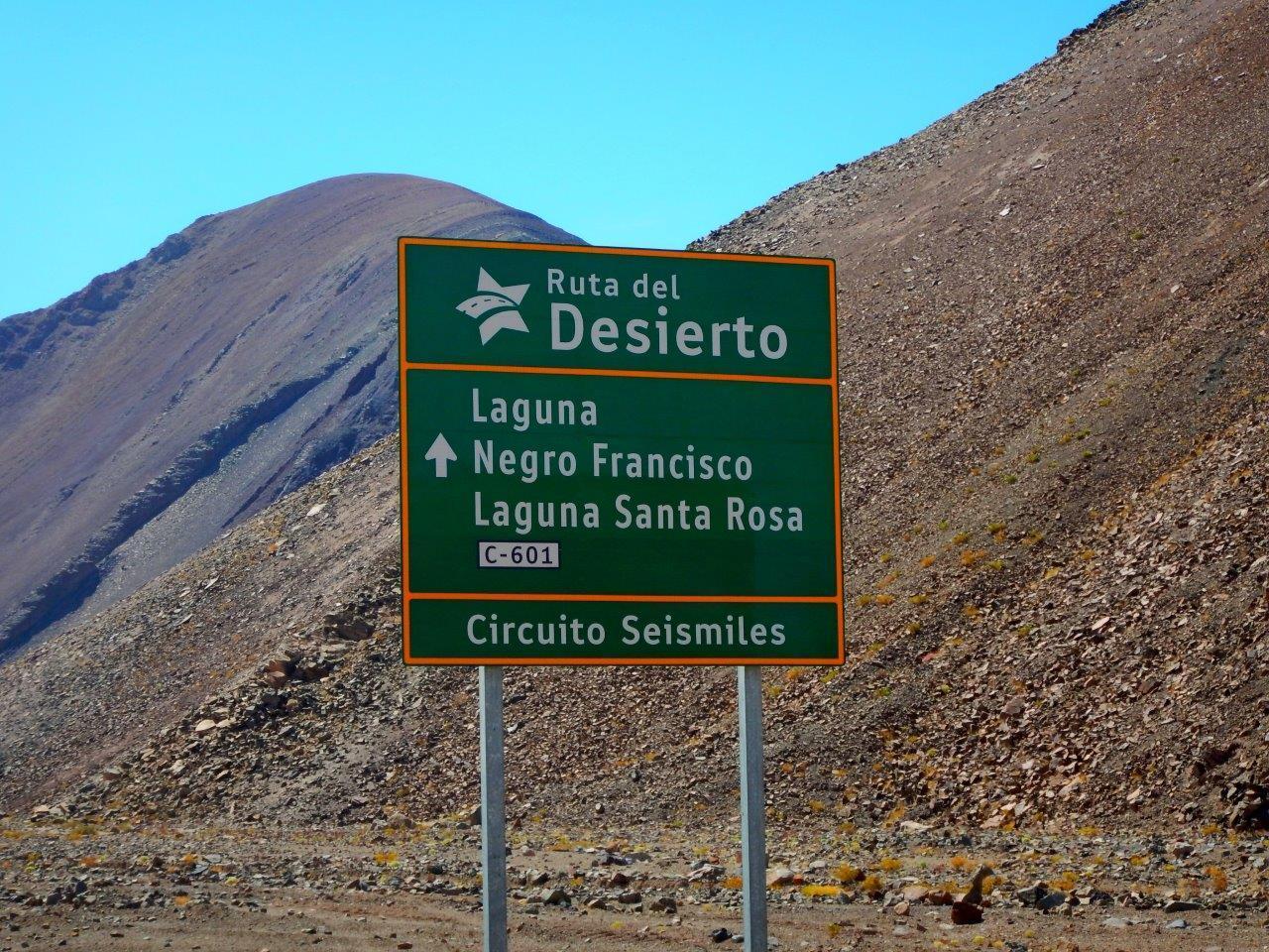 2017_Atacama-3