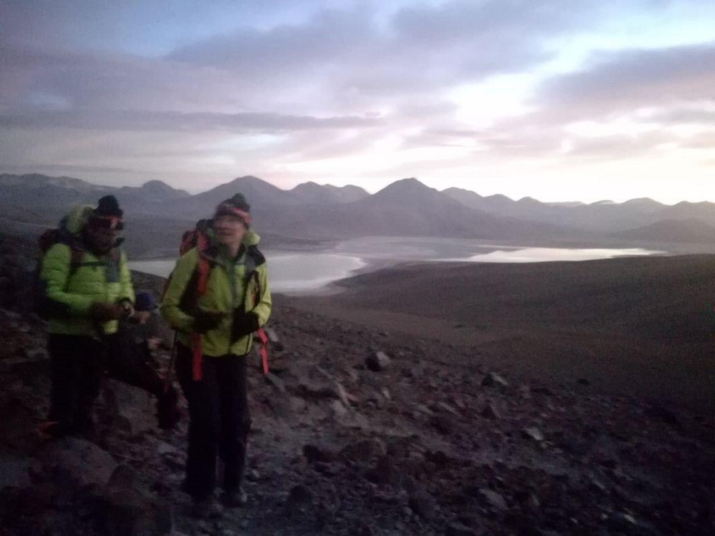 2017_Atacama-30