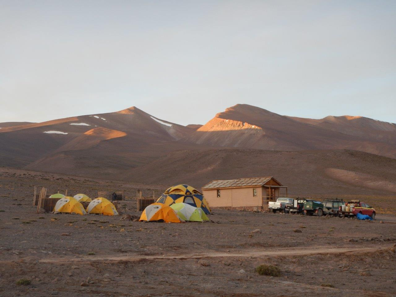 2017_Atacama-5