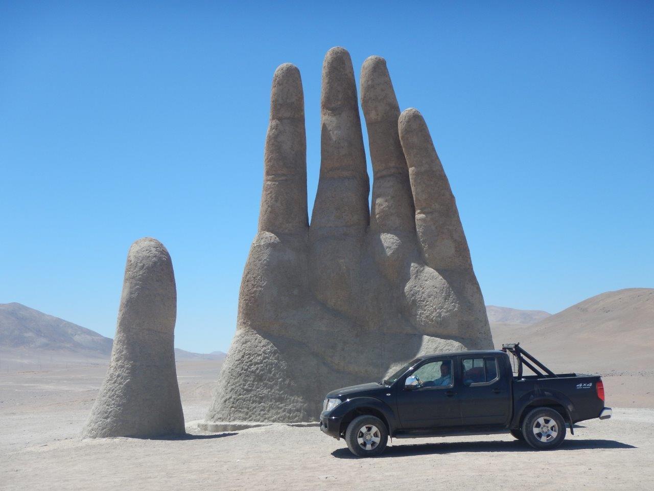 2017_Atacama-7