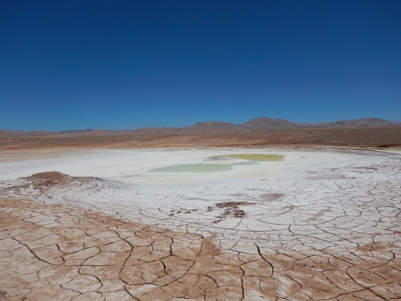 2017_Atacama-8