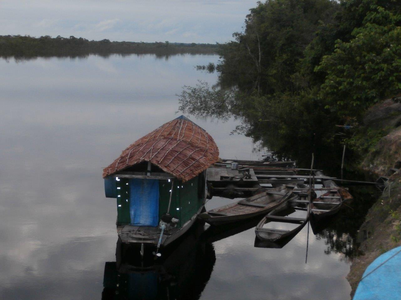 2018_Amazonas-10