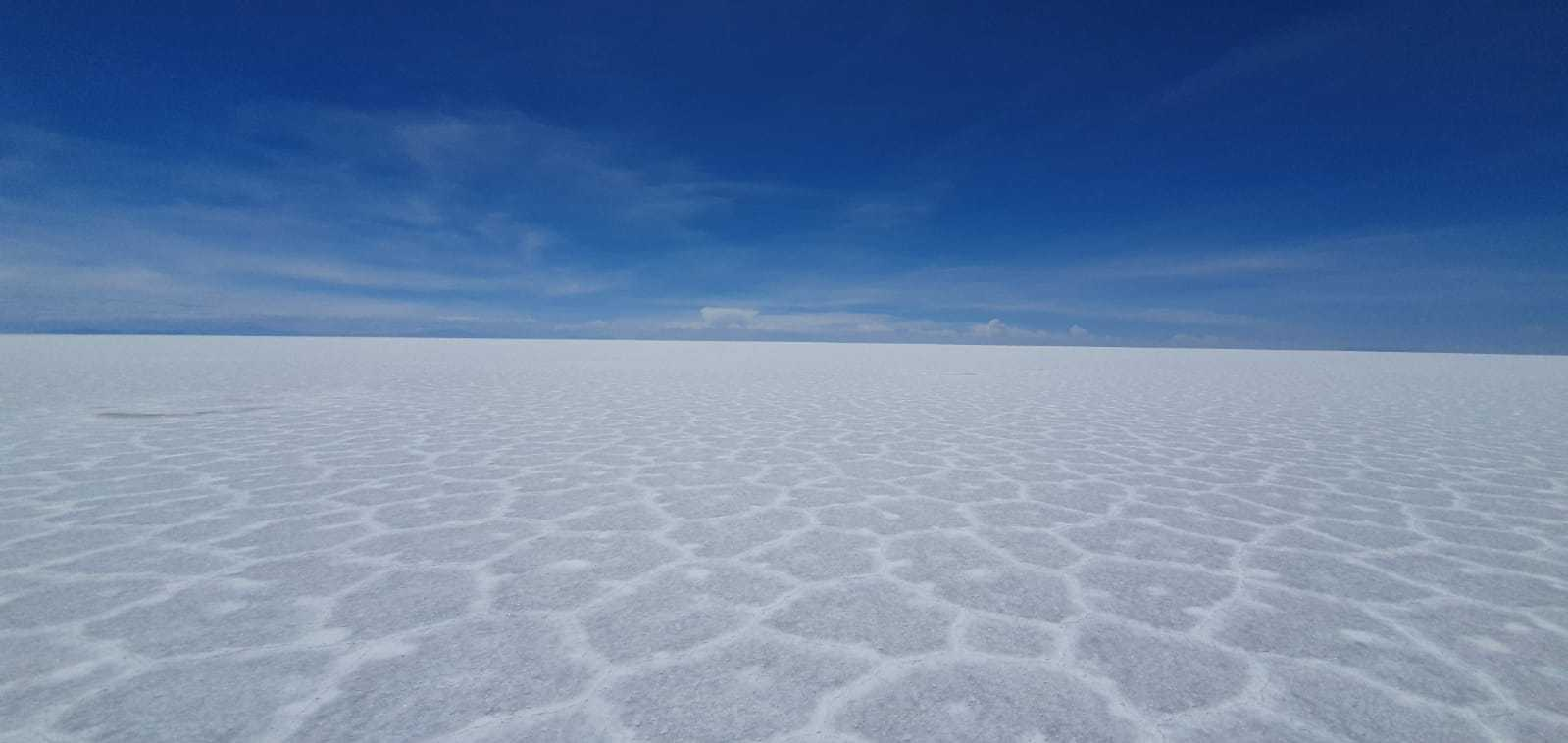 2020_Pre_Spedizioni_Bolivia_Patagonia-18