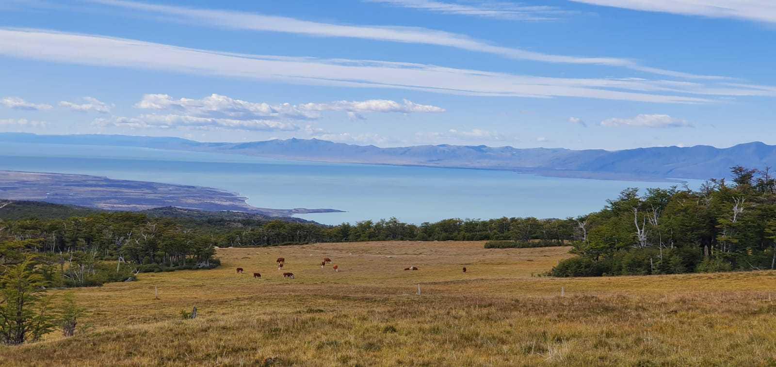 2020_Pre_Spedizioni_Bolivia_Patagonia-2