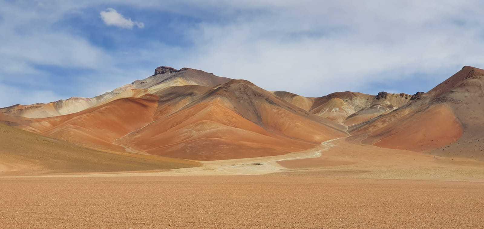 2020_Pre_Spedizioni_Bolivia_Patagonia-27