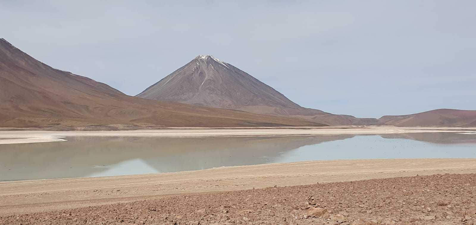 2020_Pre_Spedizioni_Bolivia_Patagonia-28