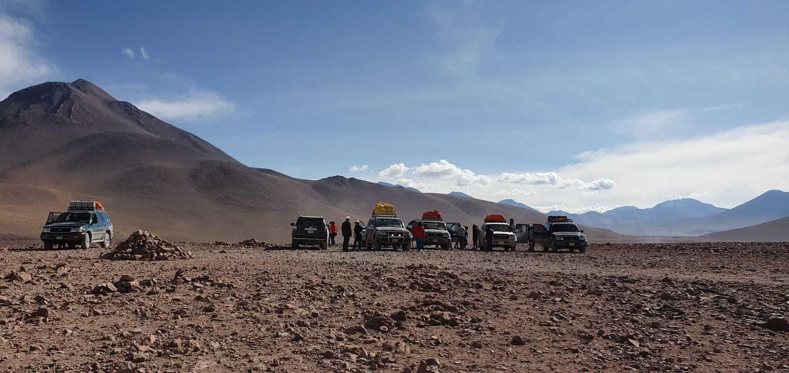 2020_Pre_Spedizioni_Bolivia_Patagonia-29