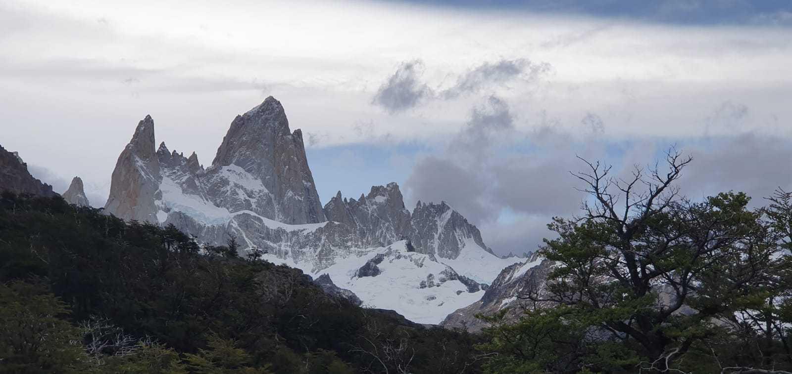 2020_Pre_Spedizioni_Bolivia_Patagonia-30